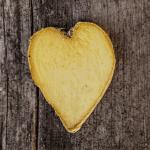 Love ginger kombucha